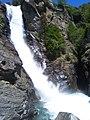 Cascate di Lillaz - Gran Paradiso (8).jpg