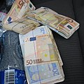Cash stash man jailed (30082697201).jpg