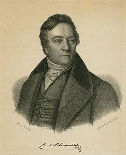 Casimir von Blumenthal