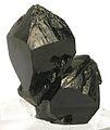 Cassiterite-251612.jpg