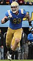Cassius Marsh, UCLA Football 2012.jpg