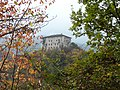 Castel Gatto-Katzenzungen - panoramio.jpg