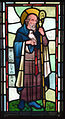 Castell Coch stained glass panel 6.JPG