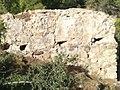 Castell d'Albalat dels Tarongers 01.jpg