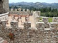Castello di Amorosa Winery, Napa Valley, California, USA (6031112916).jpg