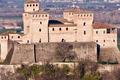 Castello di Torrechiara.PNG