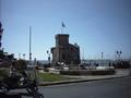 Castello sul mare-fontana del polipo.png