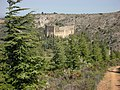 Castelnou - panoramio.jpg