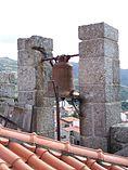 Castelo Linhares 8.jpg