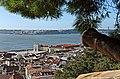 Castelo de São Jorge - Lisboa - Portugal (29446405708).jpg