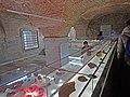 Castelo de Sao Jorge (42356430621).jpg