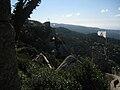Castelo dos Moros 9-10-2008-a.jpg