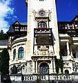 Castelul Peleș 125.jpg