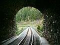 Castielertobelviadukt aus Tunnel.jpg