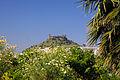 Castillo de Almodovar (11801504923).jpg