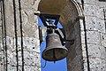 Castillo de Espera (38023842741).jpg