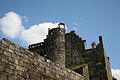Castillo de los Sarmiento, en Ribadavia (4572532514).jpg
