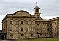 Castle Museum (7582499530).jpg