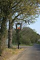 Catchpole and Rye Saracens Dairy - geograph.org.uk - 403475.jpg