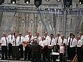 Catedral - Concert Cors de Clavé P1160657.JPG