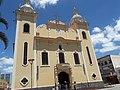 Catedral de São Francisco das Chagas, Taubaté 1.jpg