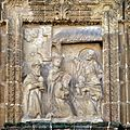 Catedral de San Salvador de Jerez de la Frontera (6130812630).jpg