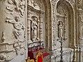 Catedral de Sevilla. Presbiterio de la Capilla Real.jpg