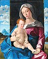 Catena Madonna and Child.JPG
