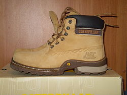 Wolverine Shoes Price