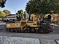 Caterpillar AP-1055B in Santa Clara, California - 2.jpg