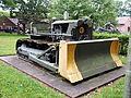 Caterpillar D7, Geniemuseum Vught, photo 2.JPG