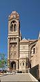 Cathédrale Sainte-Marie-Majeure. 1.jpg