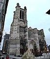 Cathédrale Sts Pierre Paul Troyes 5.jpg