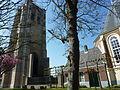 Catharinakerk (Goedereede)3.JPG