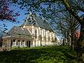 Catharinakerk (Goedereede)4.JPG
