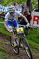 Catharine Pendrel La Bresse 2012 03.jpg
