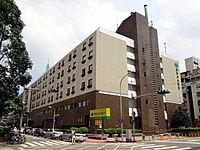 Cathay General Hospital HQ 20160723.jpg