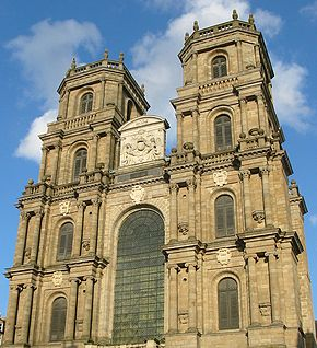 Cathedral Rennes.jpg