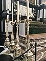 Cattedrale Anversa 30.jpg