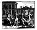 Caumont - Les Fées contes des contes page200 illustration.png