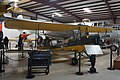 Cavanaugh Flight Museum December 2019 21 (de Havilland Tiger Moth).jpg