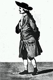 Cavendish Henry.jpg