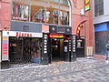 Cavern Club, Liverpool - 2012-10-01 (5).JPG