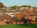 Caversham Park - geograph.org.uk - 616766.jpg