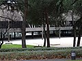 Cdad. Universitaria, Madrid, Spain - panoramio (41).jpg