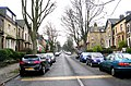 Cecil Avenue - geograph.org.uk - 636569.jpg