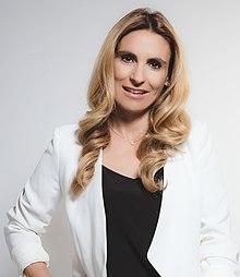 2ebb3007fcd Cécile Reinaud - Wikipedia