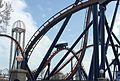 Cedar Point Valravn train on test run (5277).jpg