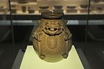 Celadon-glazed porcelain Zun with design of a monster 01.jpg