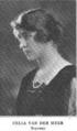 Celia Van Der Meer 1922.png